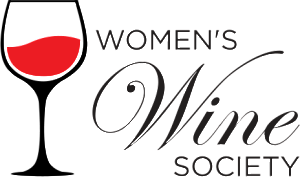 logo-wws-welcome
